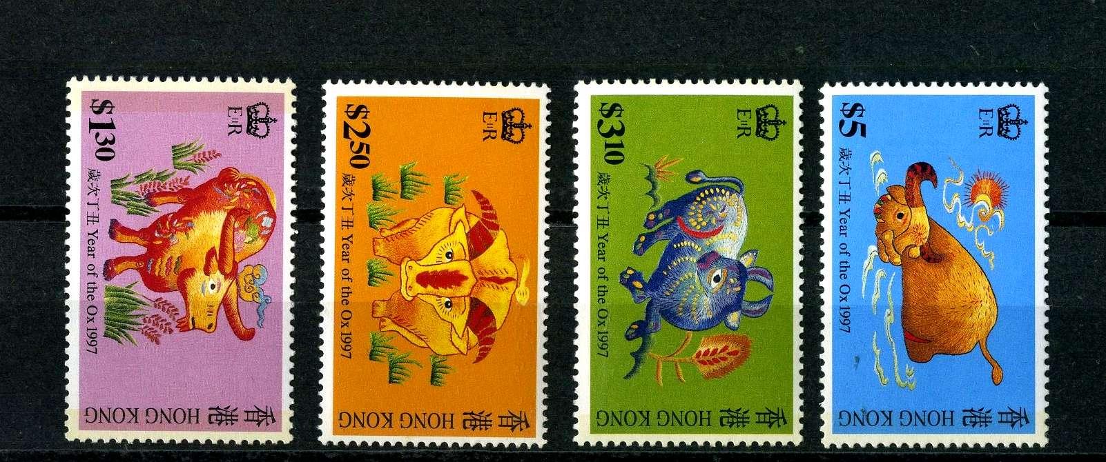 Заказать марки монети україни ціни каталог львів